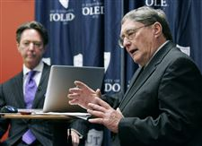 University-of-Toledo-will-lay-off-87-to-help-eliminate-a-16M-shortfall
