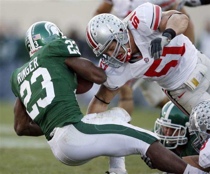 OSU-s-linebacker-roles-up-for-grabs