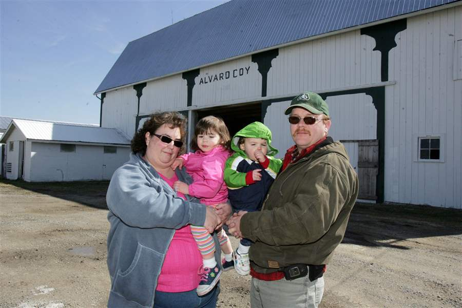 Families-Coping-Hopefulness-takes-root-on-family-farm
