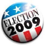 B-G-cell-phone-restrictions-among-issues-on-local-ballots-2