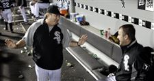 Buehrle-masterful-as-White-Sox-top-Tigers