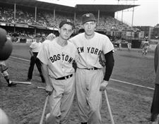 Red-Sox-great-Dom-DiMaggio-Joe-s-brother-dies