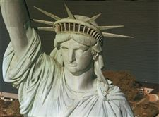 Statue-of-Liberty-crown-to-reopen-July-4-for-first-time-since-9-11