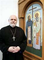 Church-follows-in-missionary-footsteps-of-ancient-saints