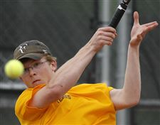 Perrysburg-tennis-defends-NLL-title