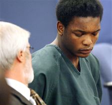 Teen-is-found-guilty-in-North-Toledo-slaying-case