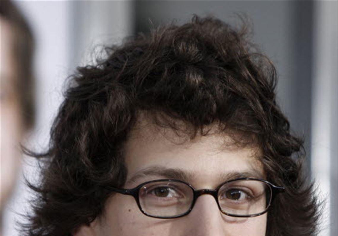 Andy Samberg is host of special on 'SNL' short films | Toledo Blade