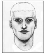 Sketch-released-of-man-wanted-in-May-3-murder