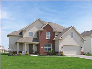 4 Bedrooms