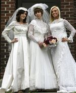 25-wedding-dresses-reflect-over-100-years-of-area-history