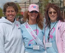 ATT-Breast-cancer-walk-brings-in-82-000