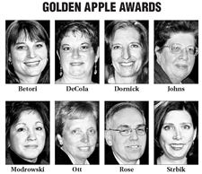 9-teachers-honored-by-Diocese-of-Toledo-2