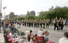 Memorial-Day-parade-in-downtown-Toledo-draws-cheers-thanks-from-crowd-2