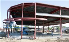 Rite-Aid-under-construction-in-Maumee-2