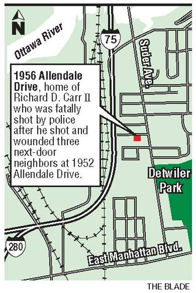 Gunman-opens-fire-on-family-next-door-3-wounded-in-N-Toledo-home-3