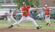 Stambaugh-blanks-Generals-as-Southview-wins-title