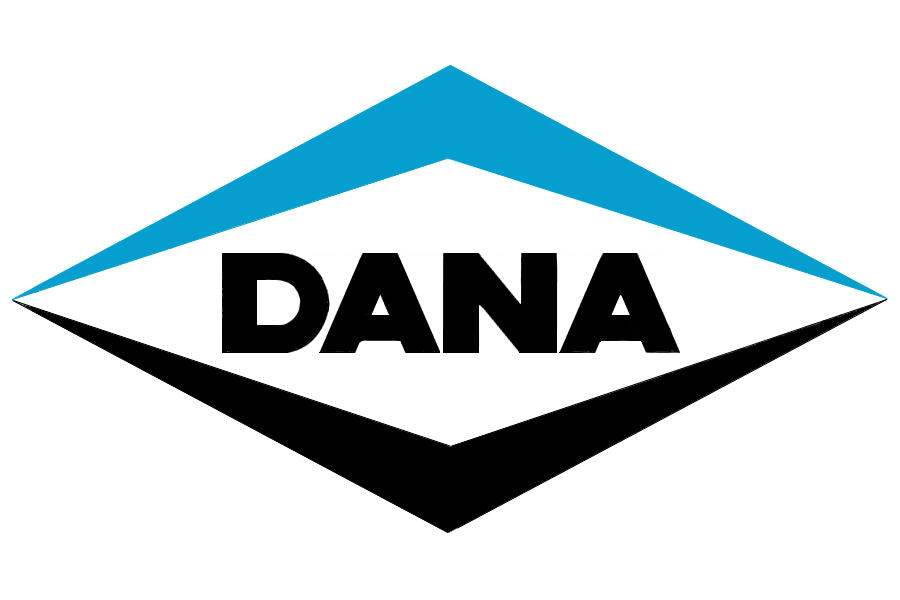 Dana-names-new-CEO