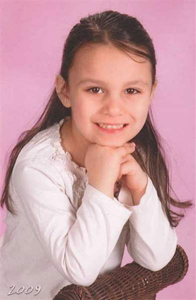 Quarry-lake-being-searched-as-efforts-continue-to-find-Monroe-missing-girl-2
