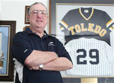 Bevy-of-savvy-minds-helped-retired-University-of-Toledo-coach-hone-skills