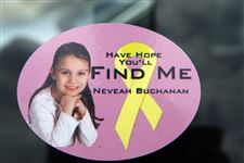Hope-remains-Monroe-girl-will-be-found