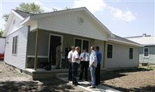 Habitat-for-Humanity-house-in-Monroe-involved-student-work-2
