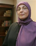 Mosque-s-1st-female-leader-tackles-stereotypes