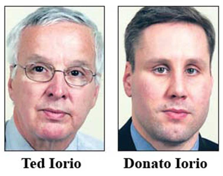 Law-firm-s-role-in-Toledo-s-contract-talks-draws-criticism