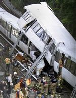 DC-transit-train-smashes-into-another-6-killed