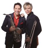 Contemporary-jazz-s-Dave-Koz-Brian-Culbertson-bring-Side-by-Side-tour-to-Valentine-on-Sunday