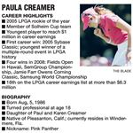 Perfect-in-pink-Creamer-s-first-round-60-propeled-her-to-08-Farr-title-2