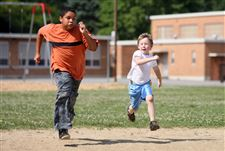 Feet-fly-to-the-finish-line-at-Monac-Elementary