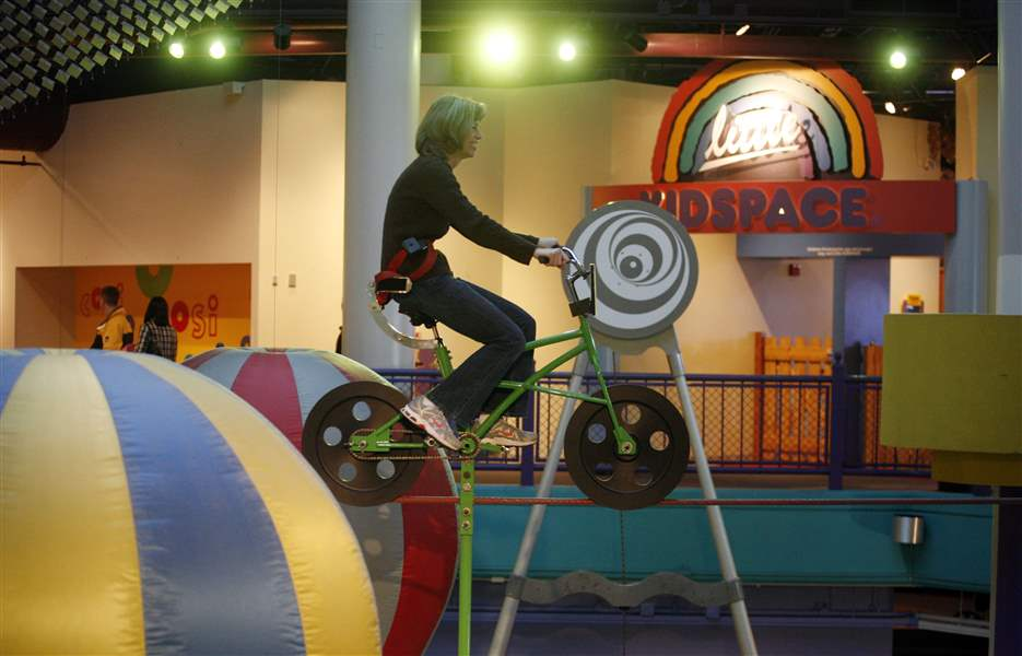 Toledo-science-center-reinvents-itself-COSI-to-be-Imagination-Station-2