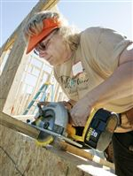 Building-a-habitat-for-humanity-2
