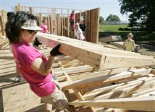 Building-a-habitat-for-humanity