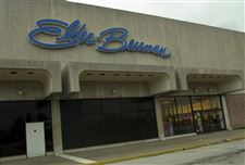 Elder-Beerman-store-at-Woodville-Mall-to-close