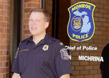 Monroe-council-mulls-program-for-cost-recovery