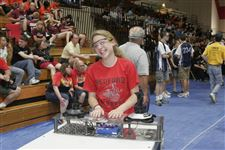 Robotic-competition-takes-place-at-Monroe-High-School-3