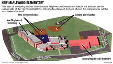Sylvania-board-passes-plan-for-new-school