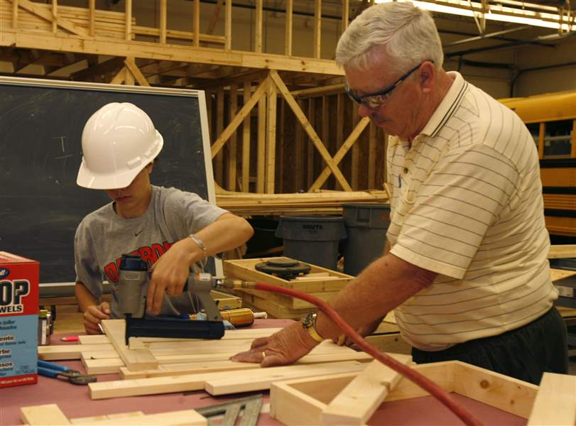 Camp-in-Sylvania-helps-kids-build-on-success