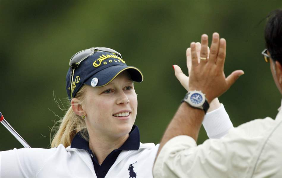 Pressel-returns-to-Toledo