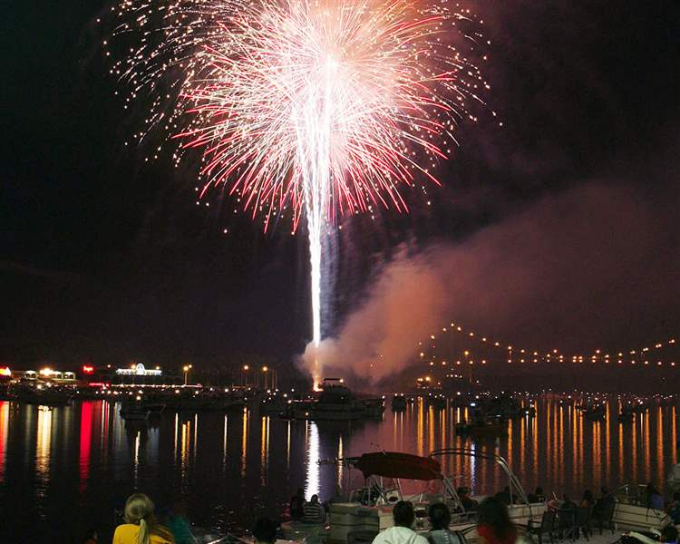 Toledo-s-July-4-celebration-delights-with-food-fireworks