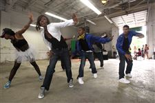 Toledo-hip-hop-group-to-compete-on-TV-show