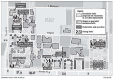Upgrades-planned-for-Bowling-Green-State-University-housing-dining-halls