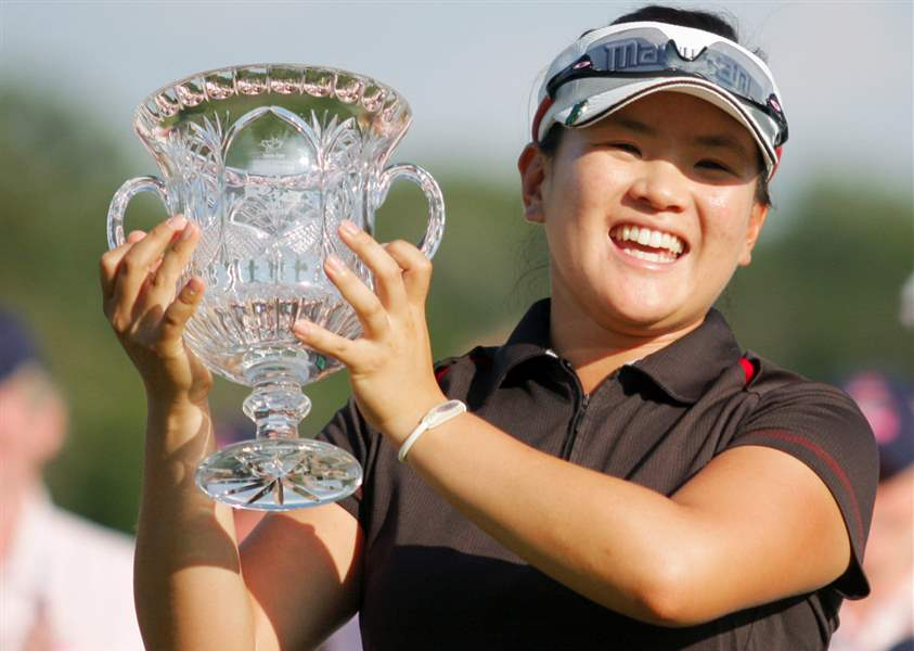 Eunjung-Yi-triumphs-over-Pressel-on-first-hole-of-LPGA-playoff