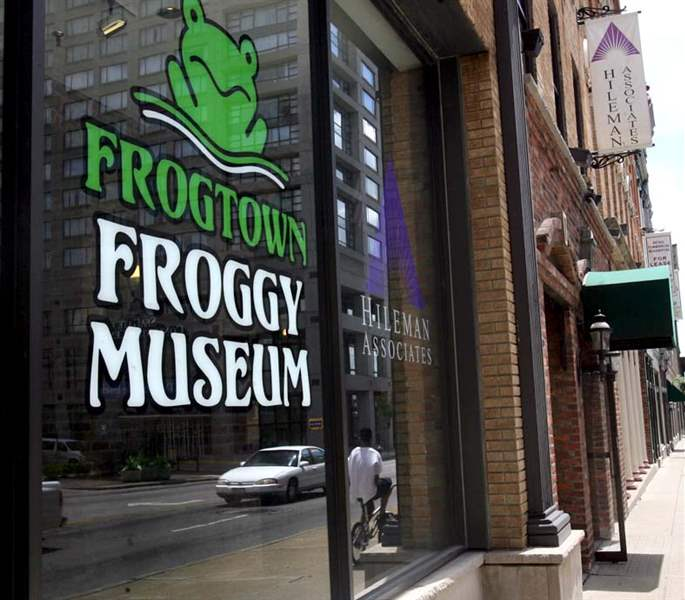 Founder-hopes-museum-in-Frog-Town-has-the-stuff-to-stand-on-its-own-legs-2