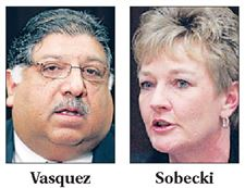 Toledo-school-board-swears-in-new-leaders