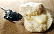 Biscuits-Use-versatile-quick-bread-for-breakfast-appetizer-or-dessert-2