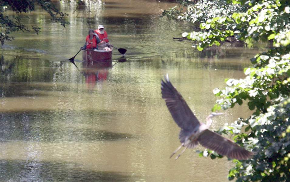 Swan-Creek-cleanup-improves-canoe-view