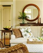 Budget-Home-Remodeling-It-s-All-Done-with-Mirrors
