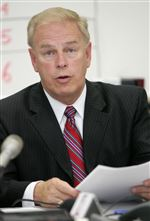 Ted-Strickland